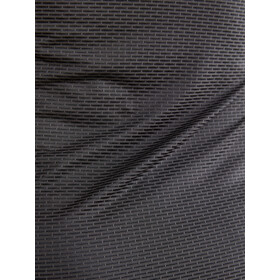 Craft Pro Dry Nanoweight Haut Sans Manches Homme, black